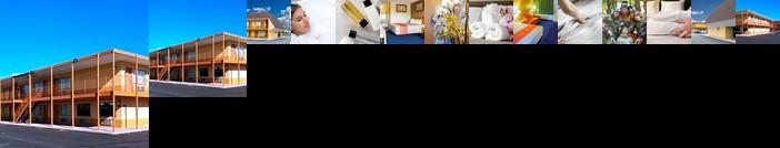 Express Inn Newport News