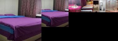 Lianjia Theme Hotel