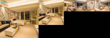 Vidicl Service Apartment Dongguan Wanjiang Jiahui
