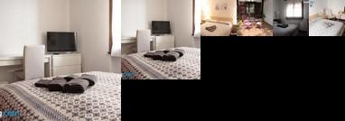 LOVE MY HOME - Stanza privata in villa -Ronchi dei legionari