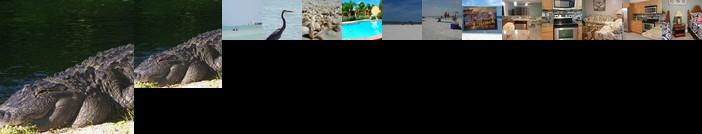 2br/1ba Vacation Rental - Sienna Park
