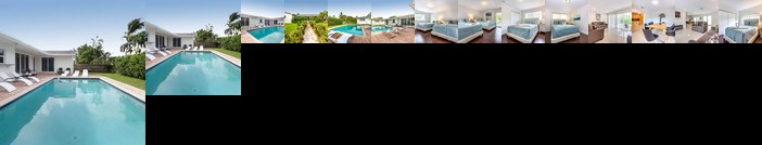 Casablanca Luxury House
