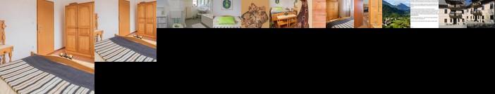Apartments Banko