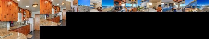 Gleneden BeachFront Getaway