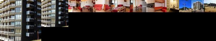 Apartment La lauziere