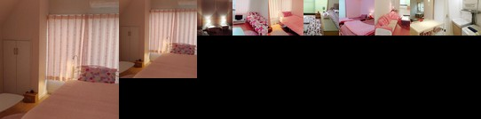 Rainbow guesthouse Female only