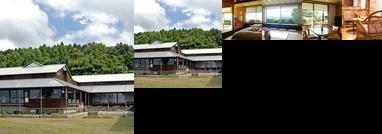 Naturing Hotel Komehonjin