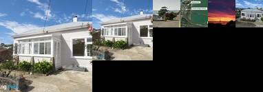 The Cottage Oamaru