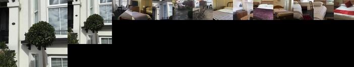 Bay Lodge Aylesbury
