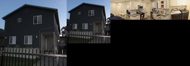 Los Angeles RoomRentals near USC