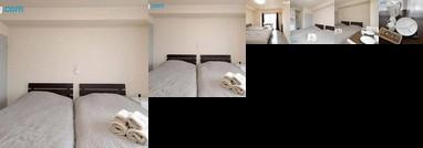 アパートメント イン 札幌 274