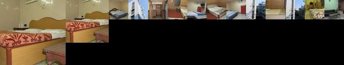Hotel Rajdoot Mumbai