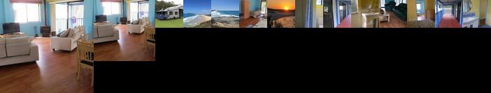 Orchid Beach Retreat Orchid Beach Fraser Island