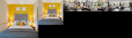 M-Hotels Apartments