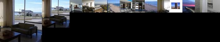 Edificio Playa Club