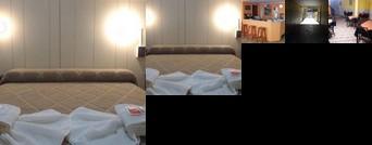 Hotel Excelsior La Costa