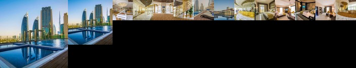 Gevora Hotel
