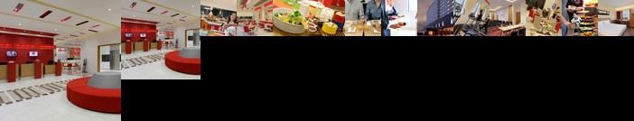 Ibis Chennai Omr- An Accorhotels Brand