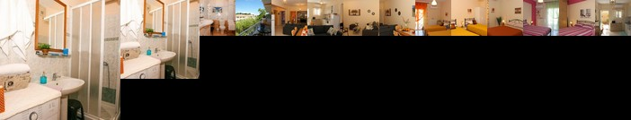 New Apartment close to Corfu Town