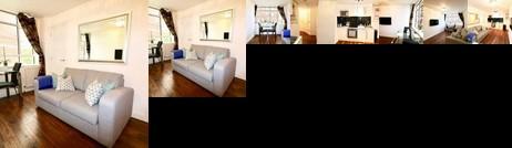 Nell Gwynn House Apartment 420