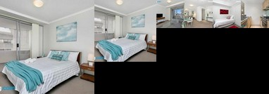 One Bedroom Apartment Atchison St L1006