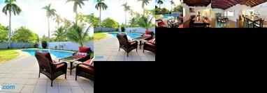 1815 House Home With Pool- 1 5 Mi To Beach & Las Olas