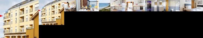 2j Apartamento Playa Canido