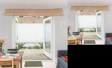 2 Bedroom Flat Notting Hill