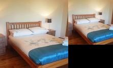 Coral Strand Lodge