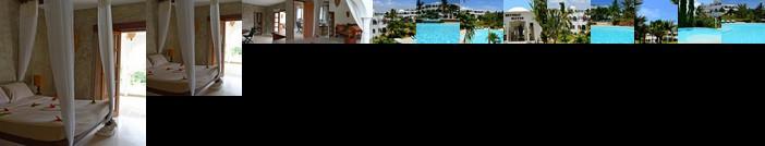 Beverly Suites Malindi