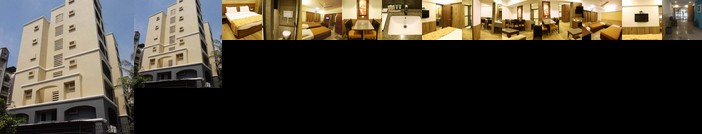 GCC Sonal Apartments