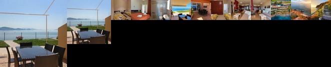 Kiveri Cave Resorts D4
