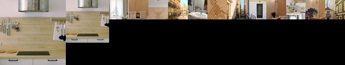 Apartment Munoz 2