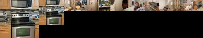 2br/1ba Sienna Park Apartment