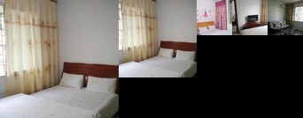 Jiayuan Apartment Chongqing UPT University Branch