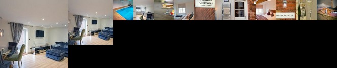 Drift House Meadows Suites