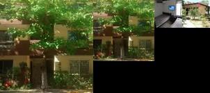 Habitacion privada Almendros