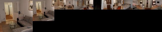 Apartment Nr 6 in Obere Waiblingerstr 122 70374 Stuttgart