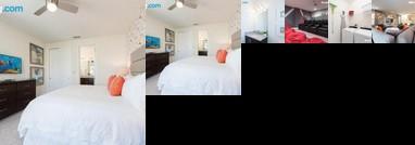 Encore Eleven-Bedroom 7510