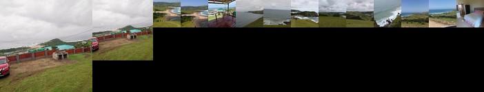 Hillside View Guesthouse