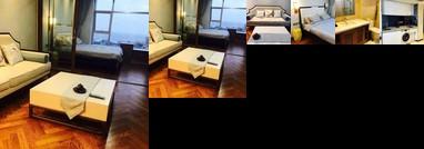 Yuehai Apartment