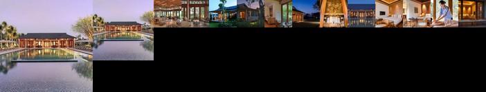 Azerai Can Tho Resort