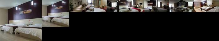 Thank Inn Chain Hotel Guizhou Kaili West Huancheng Road