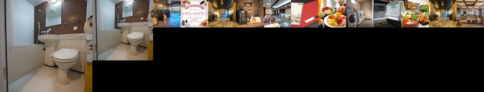 Hotel Route-Inn Kisarazu