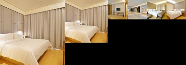 JI Hotel Qiqihar Emancipation Door