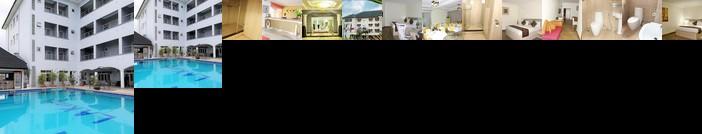 L A Kings Hotel