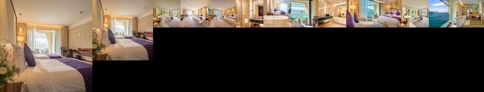 Gree Dong Ao Hotel