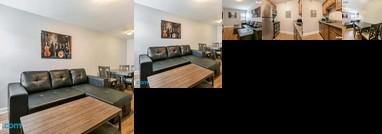N Rampart Amazing Apartment 10