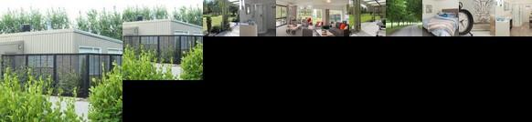 Thistle Cottage Ashburton