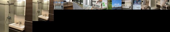 Residentie beethoven